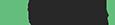 Watches Kingdom Logo